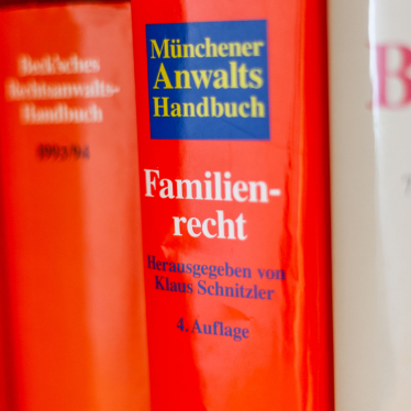 Köhler_Rechtsanwalt_Kanzlei_Fachgebiete_Familienrecht